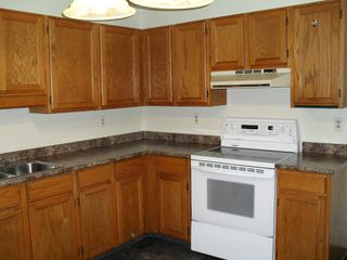 Photo 4: #10 32705 FRASER CR in MISSION: Mission BC Townhouse for rent (Mission)