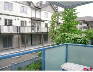 "Photo 8: 207 14885 100TH Avenue in Surrey: Guildford Condo for sale in ""Guildford"" (North Surrey)  : MLS®# F2716075"