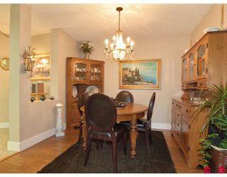 "Photo 5: 102 22025 48TH Avenue in Langley: Murrayville Condo for sale in ""AUTUMN RIDGE"" : MLS®# F2806137"