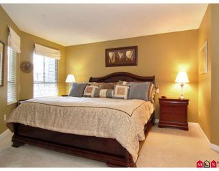"Photo 6: 102 22025 48TH Avenue in Langley: Murrayville Condo for sale in ""AUTUMN RIDGE"" : MLS®# F2806137"