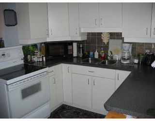 Photo 5: 656 FLEET Avenue in WINNIPEG: Fort Rouge / Crescentwood / Riverview Residential for sale (South Winnipeg)  : MLS®# 2810011