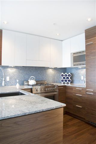 Photo 8: # 301 4375 West 10th Avenue in Vancouver: Point Grey Condo for sale (Vancouver West)