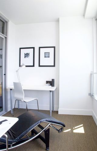 Photo 11: # 301 4375 West 10th Avenue in Vancouver: Point Grey Condo for sale (Vancouver West)