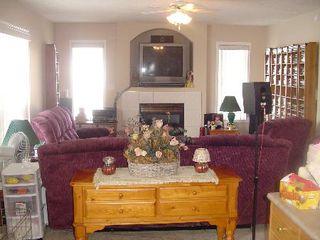 Photo 2: : RED for sale (Ellerslie)