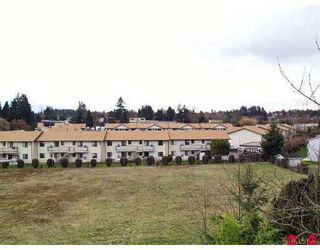 """Photo 10: 2575 WARE Street in Abbotsford: Central Abbotsford Condo for sale in """"The Maples"""" : MLS®# F2704619"""