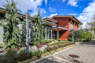 Photo 13: 31 2310 RANGER LANE in Port Coquitlam: Riverwood Townhouse for sale : MLS®# R2388159