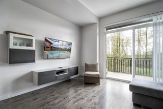 Photo 2: 31 2310 RANGER LANE in Port Coquitlam: Riverwood Townhouse for sale : MLS®# R2388159