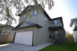 Main Photo: 7931 2 Avenue in Edmonton: Zone 53 House for sale : MLS®# E4170214