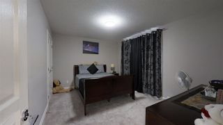 Photo 19: 3905 49 Avenue: Beaumont House for sale : MLS®# E4172542