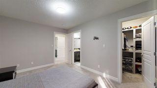 Photo 21: 3905 49 Avenue: Beaumont House for sale : MLS®# E4172542