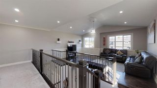 Photo 17: 3905 49 Avenue: Beaumont House for sale : MLS®# E4172542