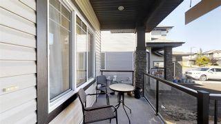 Photo 30: 3905 49 Avenue: Beaumont House for sale : MLS®# E4172542