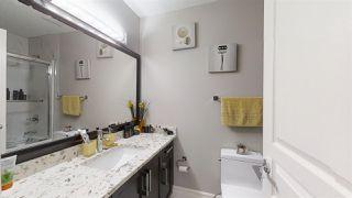 Photo 22: 3905 49 Avenue: Beaumont House for sale : MLS®# E4172542