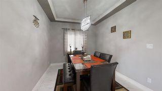 Photo 10: 3905 49 Avenue: Beaumont House for sale : MLS®# E4172542