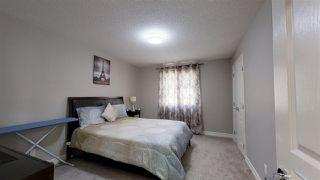 Photo 24: 3905 49 Avenue: Beaumont House for sale : MLS®# E4172542