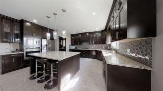Photo 13: 3905 49 Avenue: Beaumont House for sale : MLS®# E4172542