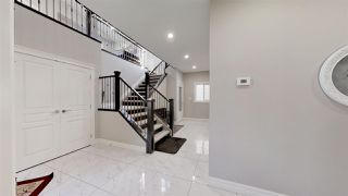 Photo 4: 3905 49 Avenue: Beaumont House for sale : MLS®# E4172542