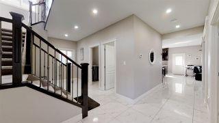Photo 6: 3905 49 Avenue: Beaumont House for sale : MLS®# E4172542