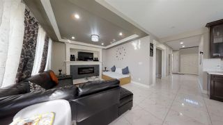 Photo 14: 3905 49 Avenue: Beaumont House for sale : MLS®# E4172542