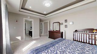 Photo 27: 3905 49 Avenue: Beaumont House for sale : MLS®# E4172542
