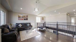 Photo 16: 3905 49 Avenue: Beaumont House for sale : MLS®# E4172542