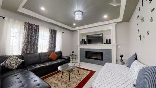 Photo 12: 3905 49 Avenue: Beaumont House for sale : MLS®# E4172542