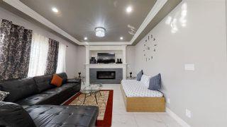 Photo 11: 3905 49 Avenue: Beaumont House for sale : MLS®# E4172542