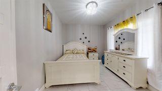 Photo 7: 3905 49 Avenue: Beaumont House for sale : MLS®# E4172542