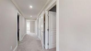 Photo 18: 3905 49 Avenue: Beaumont House for sale : MLS®# E4172542