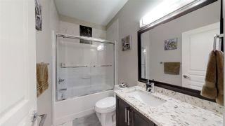 Photo 8: 3905 49 Avenue: Beaumont House for sale : MLS®# E4172542