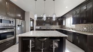 Photo 1: 3905 49 Avenue: Beaumont House for sale : MLS®# E4172542