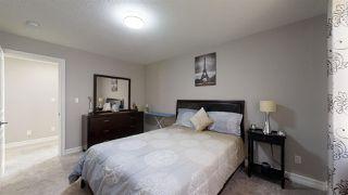 Photo 25: 3905 49 Avenue: Beaumont House for sale : MLS®# E4172542