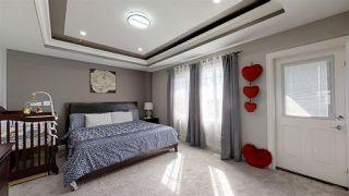 Photo 26: 3905 49 Avenue: Beaumont House for sale : MLS®# E4172542