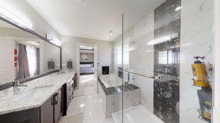 Photo 28: 3905 49 Avenue: Beaumont House for sale : MLS®# E4172542