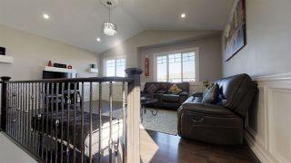 Photo 15: 3905 49 Avenue: Beaumont House for sale : MLS®# E4172542