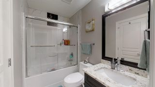 Photo 23: 3905 49 Avenue: Beaumont House for sale : MLS®# E4172542