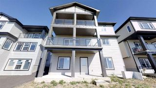 Photo 29: 3905 49 Avenue: Beaumont House for sale : MLS®# E4172542