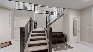 Photo 5: 3905 49 Avenue: Beaumont House for sale : MLS®# E4172542