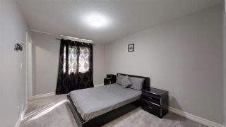 Photo 20: 3905 49 Avenue: Beaumont House for sale : MLS®# E4172542