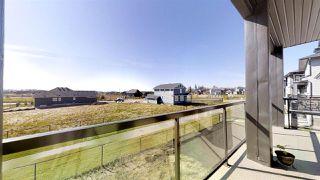 Photo 2: 3905 49 Avenue: Beaumont House for sale : MLS®# E4172542