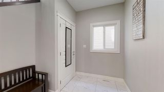 Photo 9: 3905 49 Avenue: Beaumont House for sale : MLS®# E4172542