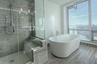 Photo 29: 1502 11969 JASPER Avenue in Edmonton: Zone 12 Condo for sale : MLS®# E4172760