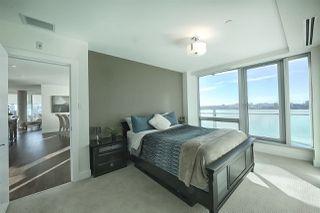 Photo 24: 1502 11969 JASPER Avenue in Edmonton: Zone 12 Condo for sale : MLS®# E4172760