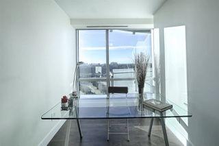 Photo 7: 1502 11969 JASPER Avenue in Edmonton: Zone 12 Condo for sale : MLS®# E4172760