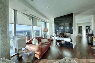 Photo 15: 1502 11969 JASPER Avenue in Edmonton: Zone 12 Condo for sale : MLS®# E4172760