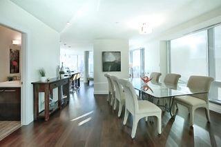 Photo 6: 1502 11969 JASPER Avenue in Edmonton: Zone 12 Condo for sale : MLS®# E4172760