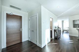 Photo 4: 1502 11969 JASPER Avenue in Edmonton: Zone 12 Condo for sale : MLS®# E4172760