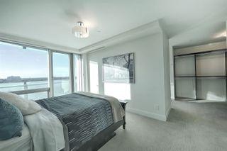 Photo 25: 1502 11969 JASPER Avenue in Edmonton: Zone 12 Condo for sale : MLS®# E4172760