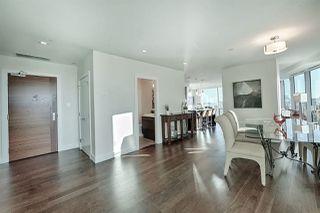 Photo 8: 1502 11969 JASPER Avenue in Edmonton: Zone 12 Condo for sale : MLS®# E4172760