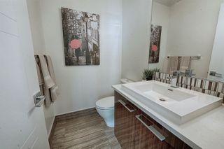Photo 10: 1502 11969 JASPER Avenue in Edmonton: Zone 12 Condo for sale : MLS®# E4172760